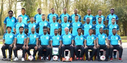Barea eliminatoire can 2019