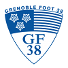 Log grenoble foot
